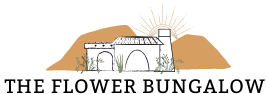 The Flower Bungalow